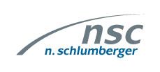 logo-nsc-c1