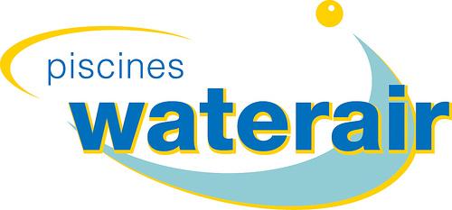 logo-waterair