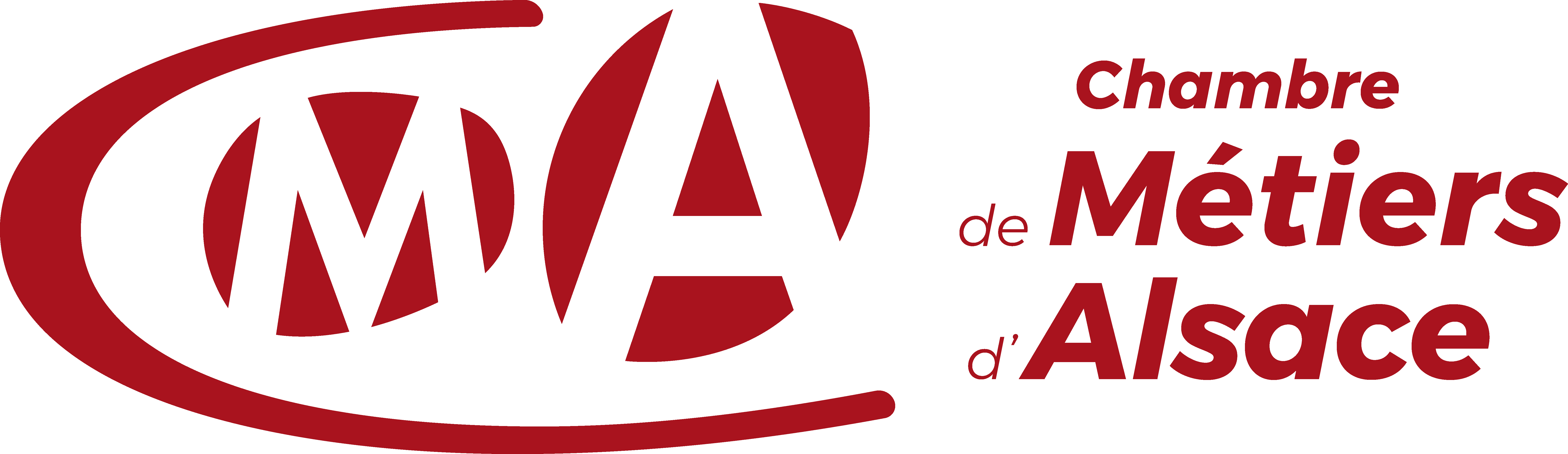 Action industrie collaborative aic campus industrie - Chambre des metiers mulhouse ...