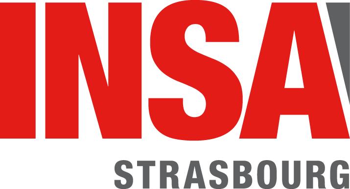 logo-insa-strasbourg