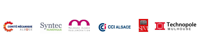 logos-co-organisateurs